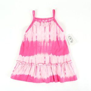 THE CHILDREN'S PLACE dress, girl's size 12-18M